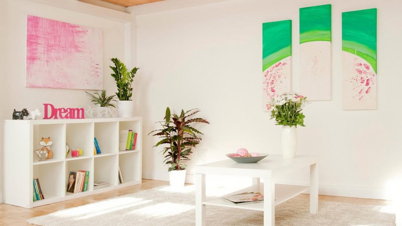 Belvárosi ékszerdoboz – egy újabb Home Staging projekt a végéhez ért