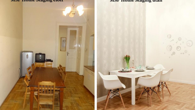 Kezdő Home Staging Workshop november végén!