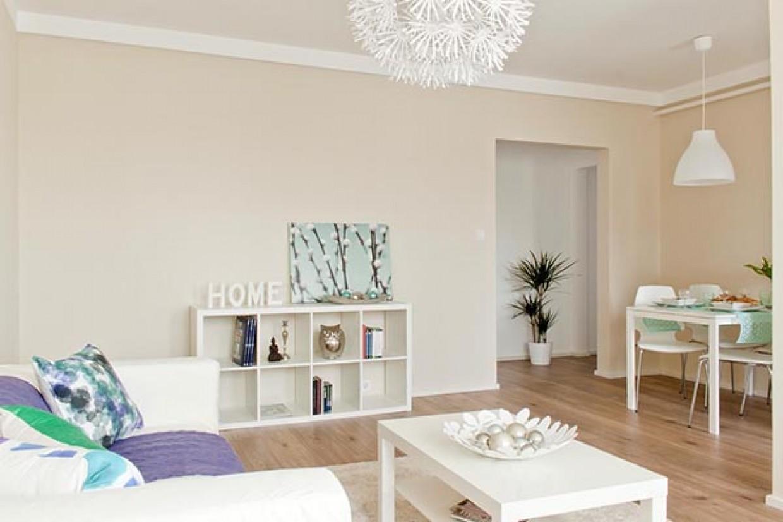 MSP design, lakáskultúraonline megjelenés