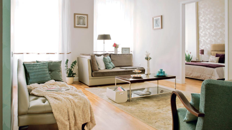 MSP design az Otthon magazinban