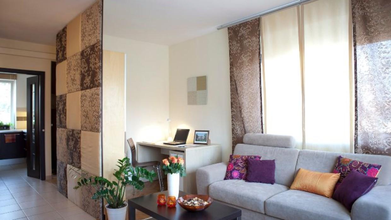 A Mi otthonunk – Lehetőségek lakása