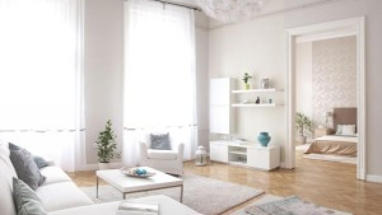 Home Staging 1. rész – Vegye meg végre valaki!