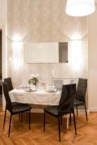 A sikeres ingatlaneladás kulcsa az MSP home staging