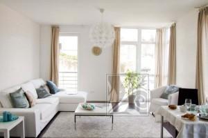 Ízléses, új nappali, sok izgalmas lakberendezési ötletekkel