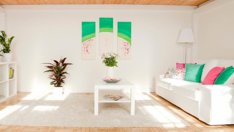 Újabb fantasztikus Home Staging siker – egy köszönőlevél, ami kimaradt…